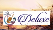 Deluxe Travel Consultants,  Inc
