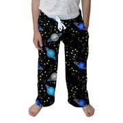 Buy Online Best Toddler Pants for Boys