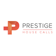 House Call Doctors Los Angeles | Prestige House Calls
