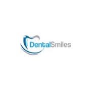Dental Smiles FL