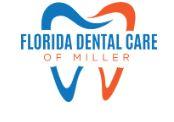 Florida Dental Care of Miller,