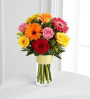 Best Flower Delivery Service in Miami,  Florida - Ana Roses Florist