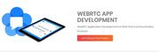 We provides WebRTC Video Chat Solutions
