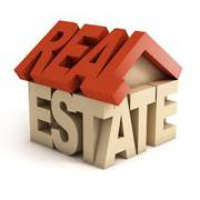 Real Estate Attorney Near Me - Best Well Experienced Attorney Florida