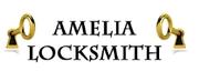 Locksmith Sunny Isles   Call Now (305) 702-0542