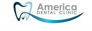 America Dental Clinic  Miami
