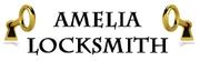 Locksmith Sunny Isles | Call Now :-(305) 702-0542