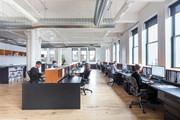 Architect Job Listing