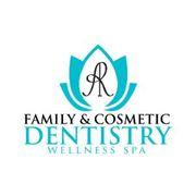 Bay Harbor Islands FL Dentist