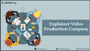 Explainer Video Production Company India | ExplainerVDO