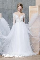Wedding and evening dresses WHOLESALE from the producer. DROPSHIPPING