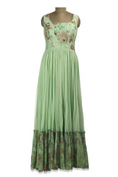 Dresses With Style And Elegance From Thehlabel,  Now In USA