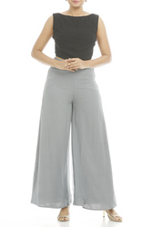 Fashionable Designer Pants From Thehlabel,  Now In USA