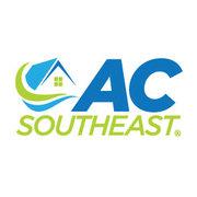AC Contractors in Atlanta | AC Southeast®