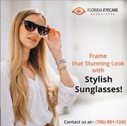 Designer Eyewear Miami
