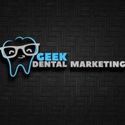 Geek Dental Marketing is a full dental marketing agency for dentists