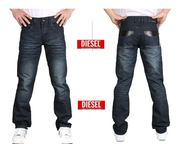 Wholesale diesel men jeans